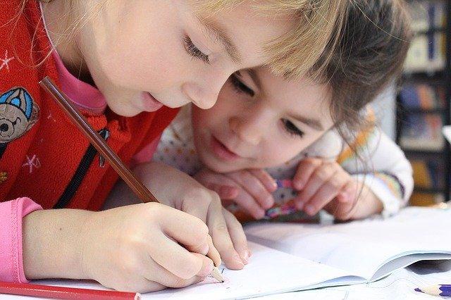 7 Jenis Gaya Belajar yang Mudah Diaplikasikan